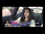 Шоу-бизнес Кореи: