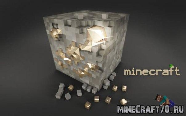 minecraft only
