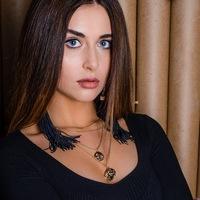 Ekaterina Genova фото