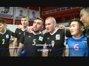 В Улан-Удэ прошел Кубок БГУ по волейболу
