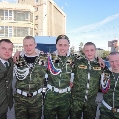 Александр Смирнов, 2 ноября 1991, Вологда, id123430812