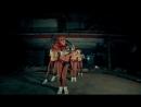 Eminem, Linkin Park Alan Walker - Legends Never Die (2018) - harley quinn