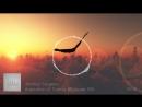 Andrey Sergeev-Aspiration of Trance Episode 019
