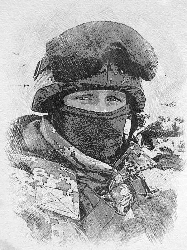 Боевики обстреливали из 120- и 82-мм минометов позиции ВСУ в Павлополе, Авдеевке и Луганском. За сутки - 55 обстрелов, - штаб - Цензор.НЕТ 3386