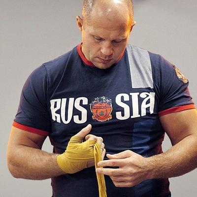 Владислав Макейчик, 24 марта , Мглин, id112669767