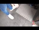 Народный Комиссар 94: покуай пермское, автобус 40, обман в жкх