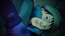 SS Театр Тьмы Японские рассказы 6 Yami Shibai 6 11 серия русская озвучка Shane BakaSenpai