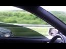 Audi RS4 B5 Stage 2 vs Skoda Octavia 1.8T GTX3076 medium boost
