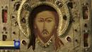 Невьянская икона: Тайное сокровище русских старообрядцев