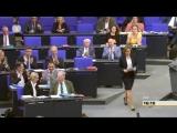 Ungarn schafft Gender-Studium ab AfD fordert