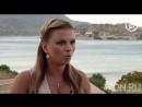 Анна Семенович - Светская хроника - Боже, я такая красивая (2011) Голая? Секси!
