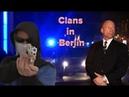 Michael Kuhr über arabische Clans Die Politik hat komplett versagt