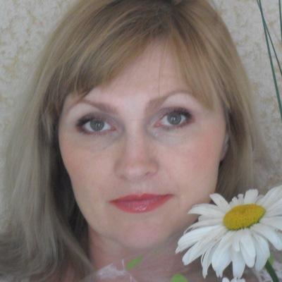 Елена Мазанова, 28 декабря , Алчевск, id160748597