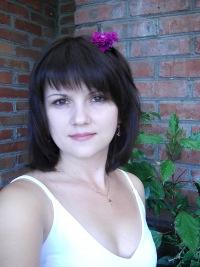 Татьяна Коноваленко, 7 января , Ростов-на-Дону, id53941762