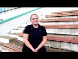 Людмила Савина | За месяц сбросила 6,3 кг