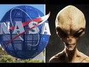 НЛО 2018! РАЗОБЛАЧЕНИЕ НАСА! КОНТАКТ С ПРИШЕЛЬЦАМИ