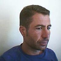 Imdat Altin, 23 мая , Львов, id186659448