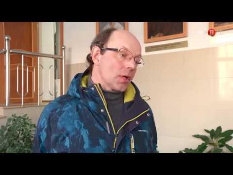 Дмитрий Лисицын: Сахалин может себе позволить отказаться от промысла горбуши