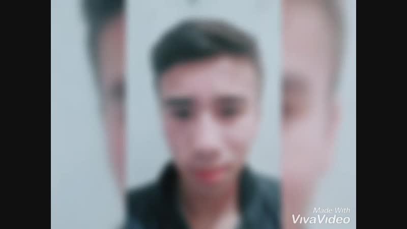 Балдаурен-ШымкентРОСО-ның 2-ші ауысым ВОСЬМОЙ Портреттобы