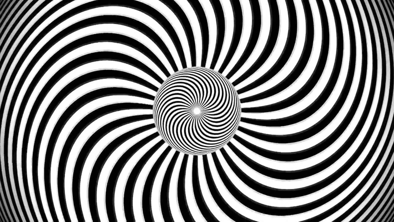 Ben Gomori - Paradigm Shift Pt. 1 [Monologues Records]