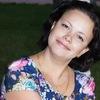 Elena Rodicheva