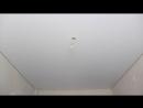 Где купить натяжной потолок?