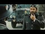 По следу тигра ''Мост'' 1969 Военные фильмы