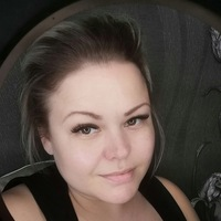 МаринаДенисова