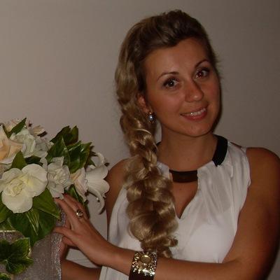 Яна Черныщук, 4 сентября , Ахтырка, id129397789