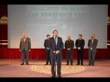 Azeri Sahar Tv   «Дни иранского кино на военную тему».  