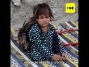 трагедия афганцев MDK DAGESTAN
