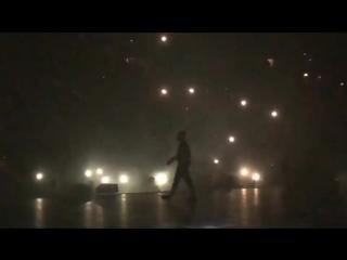 Drake посвящает свои концерт Mac Miller NR