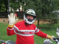 Геннадий Гуренко, 11 октября 1988, Казань, id10744107