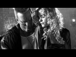 «Город грехов» (2005): Трейлер №2 (дублированный)