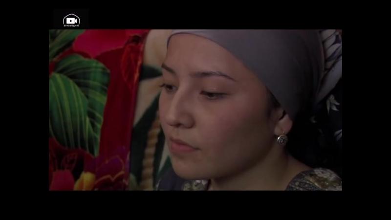 Боз Салкын (2007) кыргыз киносу толугу менен Film.go.kg