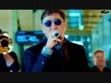 Григорий Лепс и Emin Розы (Премьера клипа 2019) Видео
