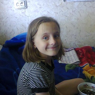Марионилла Коханова, 12 мая , Луганск, id224179724