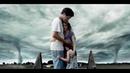 Укрытие (2011) ужасы, триллер, суббота, кинопоиск, фильмы , выбор, кино, приколы, ржака, топ