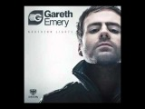 Track5 Gareth Emery - Into The Light (feat. Mark Frisch) From the album Northern Lights