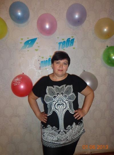 Людмила Мецлер, 19 декабря , Нижний Тагил, id222479153
