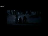 Les Miserables 1998 trailer TOTV