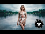 Best Of Popular Deep Tropical House _u0026 Chill Out Music Mix 2017 - Kygo, Ed Sheeran, Stoto _u0026 Friends