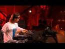 J. Balvin, Willy William - Mi Gente (Cedric Gervais Remix) HD/HQ