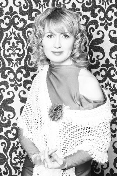 Лариса Полежаева, 10 февраля 1988, Мичуринск, id31503405