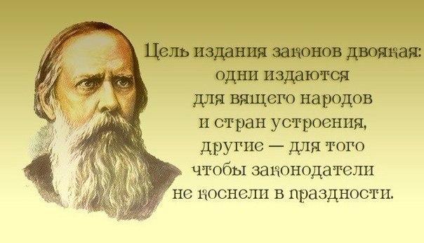https://pp.vk.me/c543103/v543103232/2532e/PSvSk-GeLK0.jpg