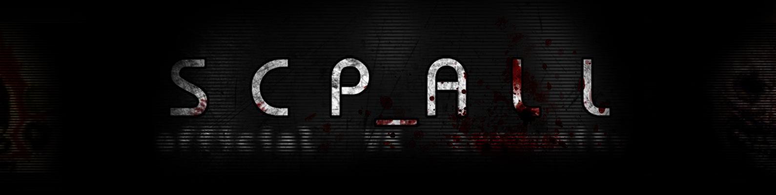 русификатор для scp containment breach 1 3 8 - Prakard