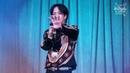 [Fancam] 190518 VIXX Ravi - live @ RAVI 3rd REAL-LIVE in LA