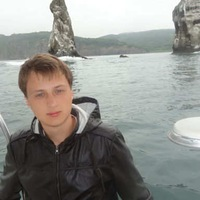 Аватар Константина Худы