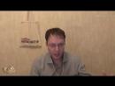 Денис Коновалов и Артем Мельник в интервью на тему Секреты и Фишки Youtube