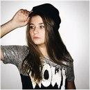 Александра Дудина фото #23